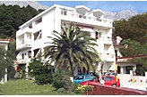 Privát Tučepi Chorvatsko - více informací o tomto ubytování