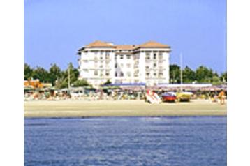 Hotel 10638 Cervia
