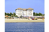 Hotel Cervia Itálie