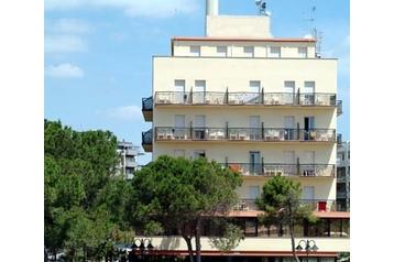 Hotel 10640 Milano Marittima
