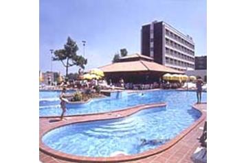 Hotel 10660 Milano Marittima