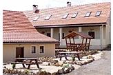Penzión Banská Štiavnica Slovensko