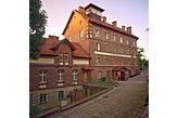 Hotel Elbląg Polsko
