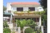 Apartement Orebić Horvaatia