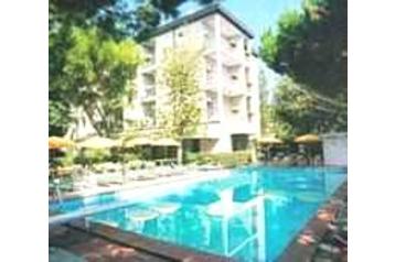 Hotel 10707 Cervia