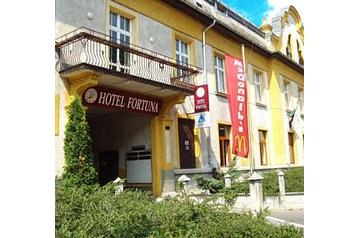 Hotel 10708 Ancona