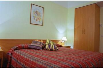 Hotel 10708 Ancona Ancona - Pensionhotel - Hotely