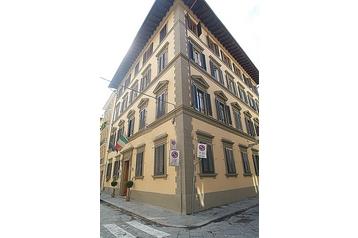 Hotel 10722 Firenze