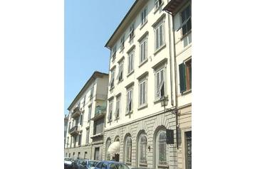 Hotel 10731 Firenze