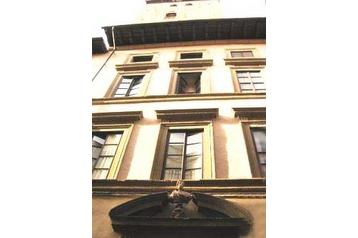 Hotel 10737 Firenze