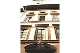 Hotel Florenz / Firenze Italien