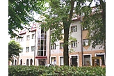 Hotell Ełk Poola