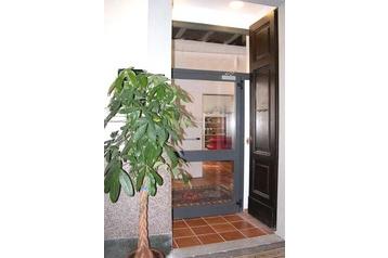 Hotel 10743 Firenze