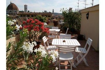 Hotel 10754 Firenze