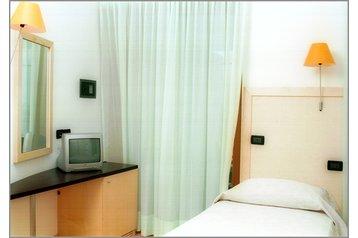 Hotel 10763 Lido di Jesolo - Pensionhotel - Hotels