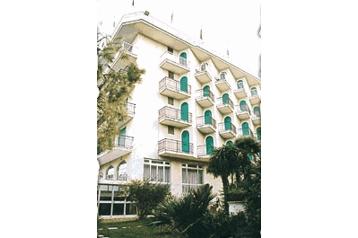 Hotel 10768 Lido di Jesolo: hotels Lido di Jesolo - Pensionhotel - Hotels