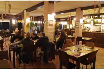 Hotel 10775 Lido di Jesolo: hotels Lido di Jesolo - Pensionhotel - Hotels