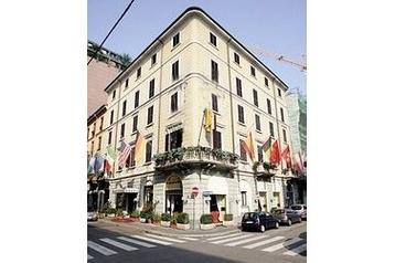 Hotel 10777 Sottomarina