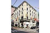 Hotel 10777 Sottomarina: hotels Sottomarina - Pensionhotel - Hotels