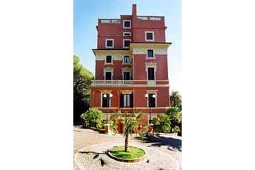 Hotel 10779 Sottomarina