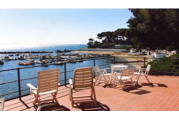 Hotel 10779 Sottomarina: hotels Sottomarina - Pensionhotel - Hotels