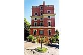 Hotell Sottomarina Itaalia