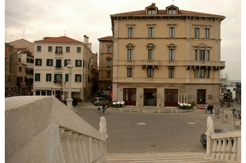 Hotel 10782 Chioggia - Pensionhotel - Hotels