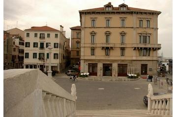 Hotel 10782 Chioggia