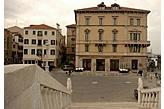 Hotel Chioggia Italien