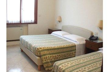 Hotel 10782 Chioggia: hotels Chioggia - Pensionhotel - Hotels