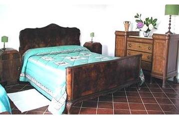 Hotel 10783 Chioggia - Pensionhotel - Hotels