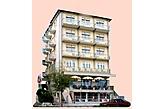 Hotel Chioggia Itálie - více informací o tomto ubytování