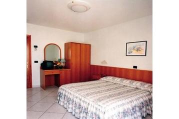 Hotel 10784 Chioggia - Pensionhotel - Hotels