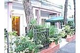 Hotel Riccione Itálie - více informací o tomto ubytování