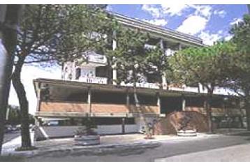 Hotel 10795 Bibione