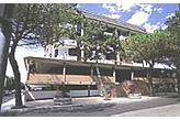 Hotel 10795 Bibione: hotels Bibione - Pensionhotel - Hotels