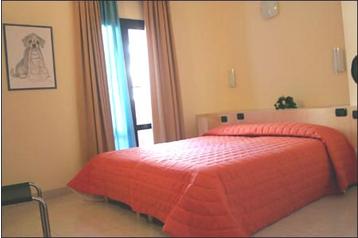 Hotel 10795 Bibione - Pensionhotel - Hotels
