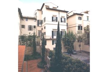Hotel 10796 Firenze