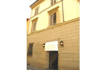Hotel 10799 Firenze