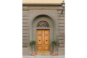 Hotel 10802 Firenze