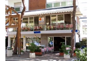 Hotel 10810 Riccione