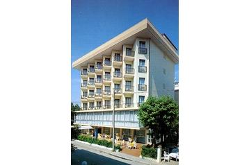 Hotel 10811 Riccione