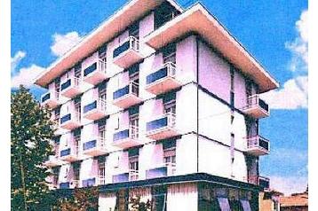 Hotel 10814 Riccione
