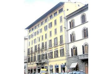 Hotel 10816 Firenze