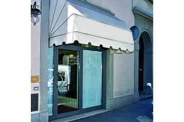 Hotel 10818 Firenze