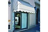 Hotel Florencia / Firenze Taliansko