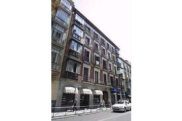 Hotel 10837 Madrid