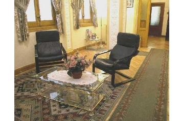 Hotel 10837 Madrid v Madrid – Pensionhotel - Hoteli