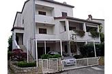 Apartmán Banjole Chorvatsko