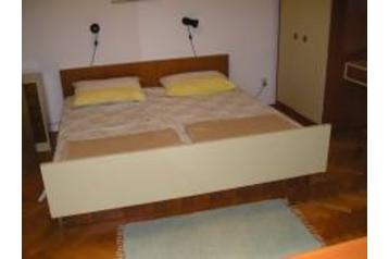 Apartman 10841